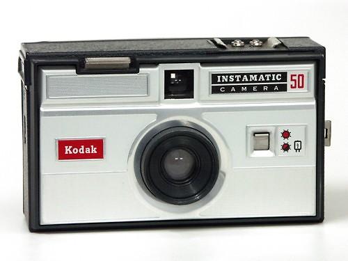 http://lippisches-kameramuseum.de/Kodak/Fotos_Kodak_gross/Kodak_Instamatic_50_gross.jpg