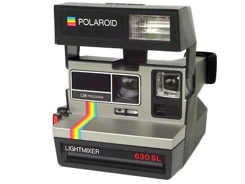 Polaroid_Lightmixer_630SL_gross.jpg